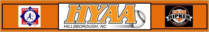 HYAA Banner