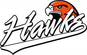 hawks.logo.8.1.15