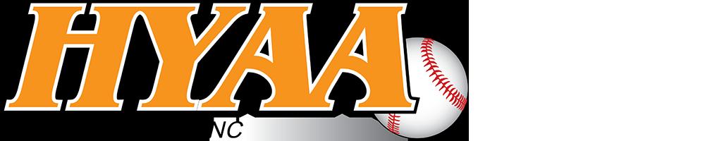 HYAA Baseball & Softball | Hillsborough Youth Athletic Association